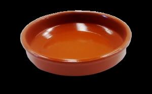 01.CAZUELA-SIN-ASAS