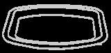 TRAZOS-BANDEJA-PLANA-RECTANGULAR