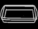 TRAZOS-FUENTE-RECTANGULAR