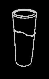 TRAZOS-VASO-DE-TUBO